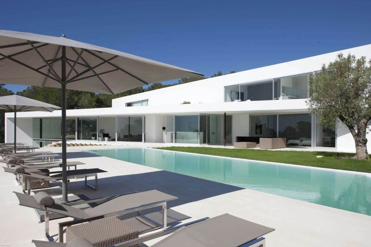 Villa nell a luxury home for sale in ibiza ibiza property id isr10665 christies international real estate