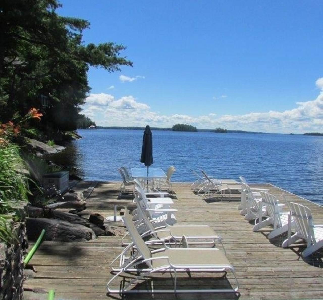 9. Private Island for Sale at 1 Marco ISLAND,Muskoka Lakes 1 Marco ISLAND Muskoka, Ontario,P0B1E0 Canada