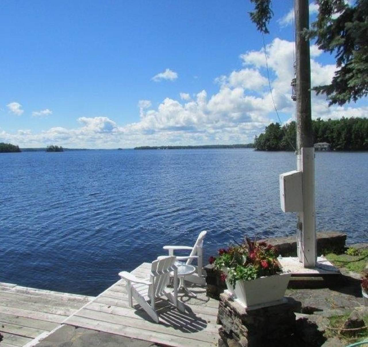 8. Private Island for Sale at 1 Marco ISLAND,Muskoka Lakes 1 Marco ISLAND Muskoka, Ontario,P0B1E0 Canada