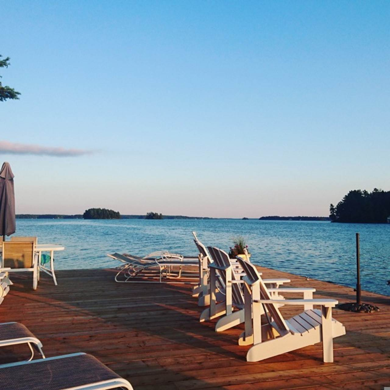 36. Private Island for Sale at 1 Marco ISLAND,Muskoka Lakes 1 Marco ISLAND Muskoka, Ontario,P0B1E0 Canada