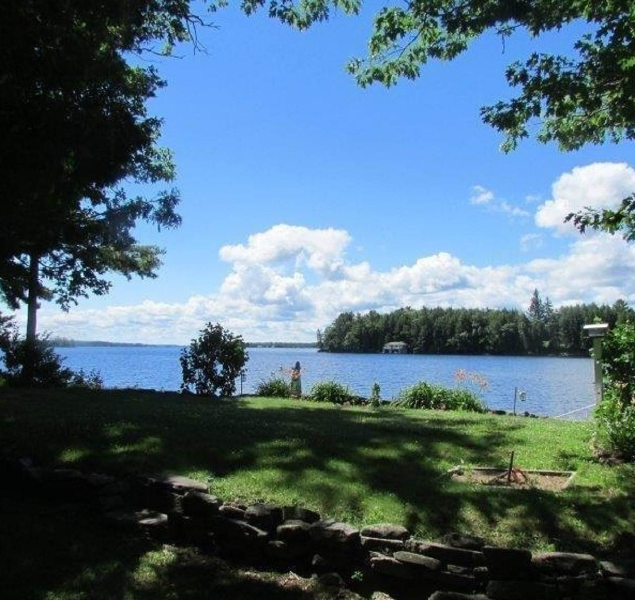 34. Private Island for Sale at 1 Marco ISLAND,Muskoka Lakes 1 Marco ISLAND Muskoka, Ontario,P0B1E0 Canada