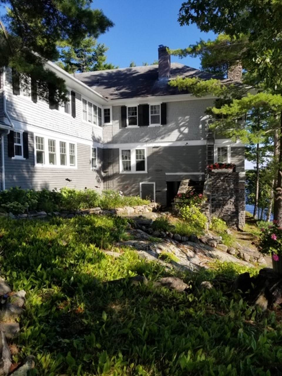 25. Private Island for Sale at 1 Marco ISLAND,Muskoka Lakes 1 Marco ISLAND Muskoka, Ontario,P0B1E0 Canada