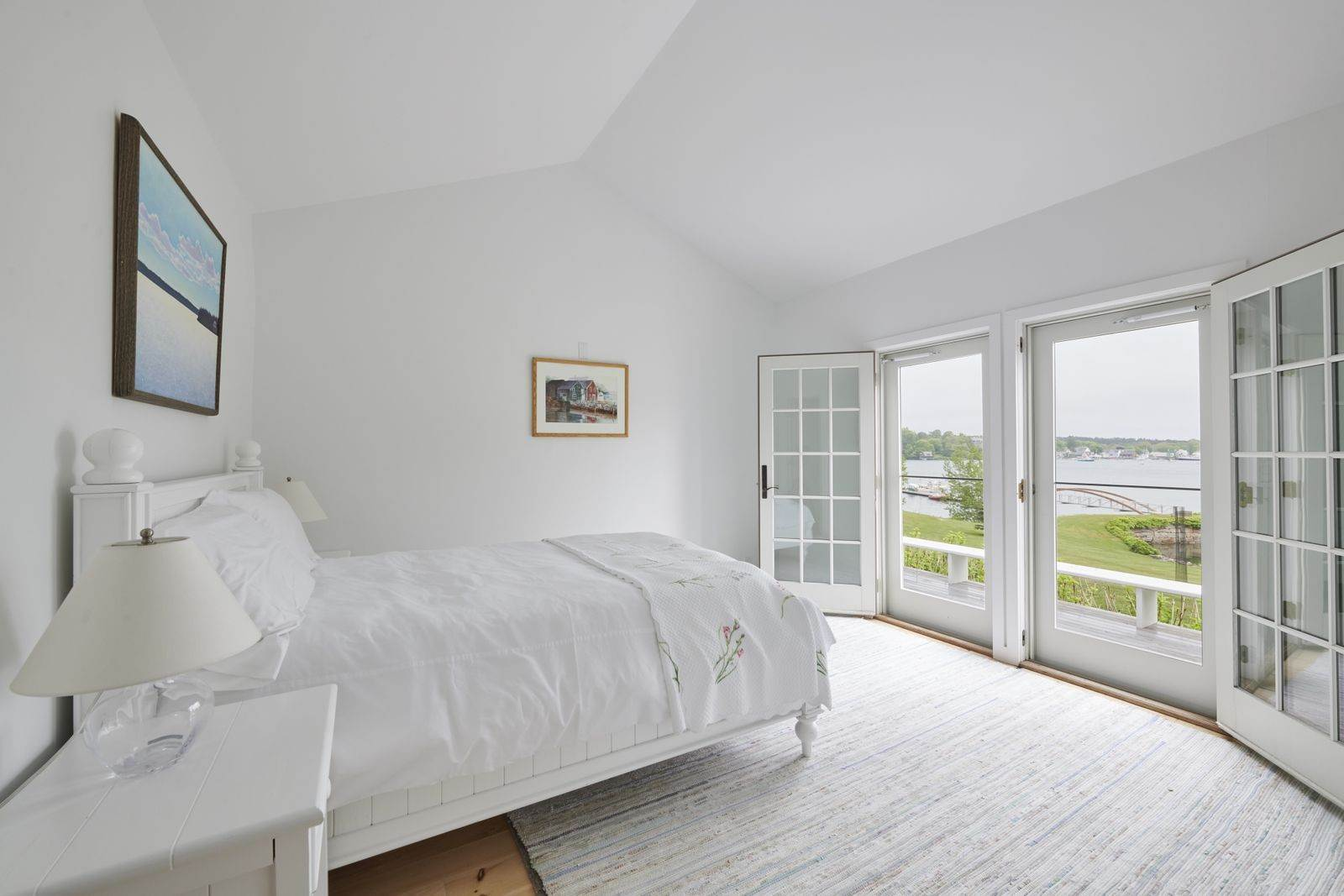 14. Single Family Home vì Bán tại 1552 North Haven Road Vinalhaven, Maine,04863 Hoa Kỳ