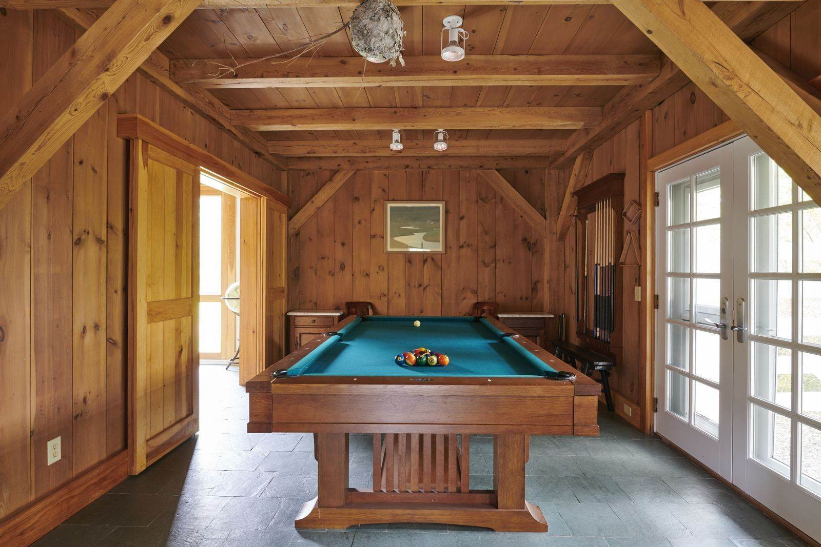 19. Single Family Home vì Bán tại 1552 North Haven Road Vinalhaven, Maine,04863 Hoa Kỳ
