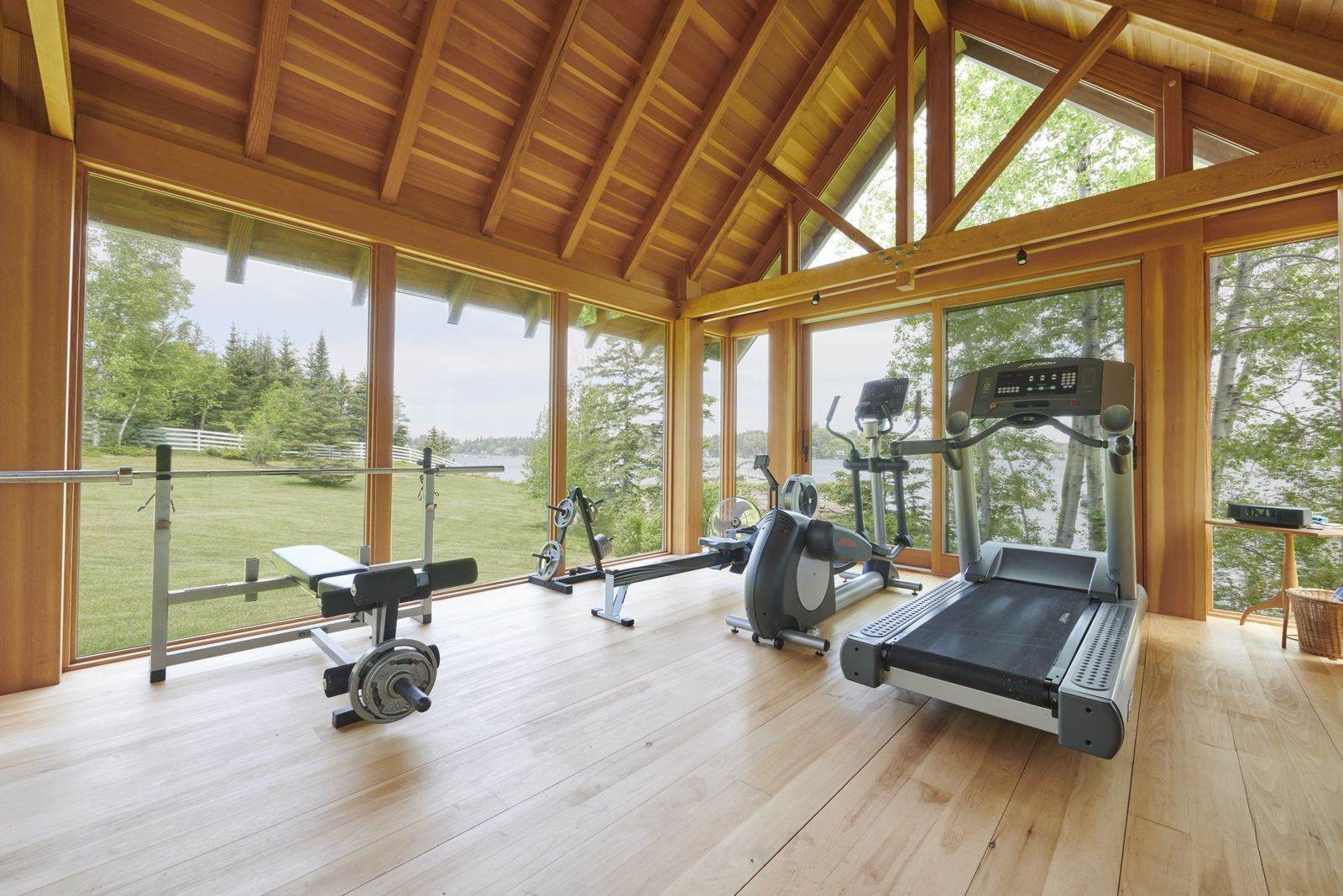 26. Single Family Home vì Bán tại 1552 North Haven Road Vinalhaven, Maine,04863 Hoa Kỳ