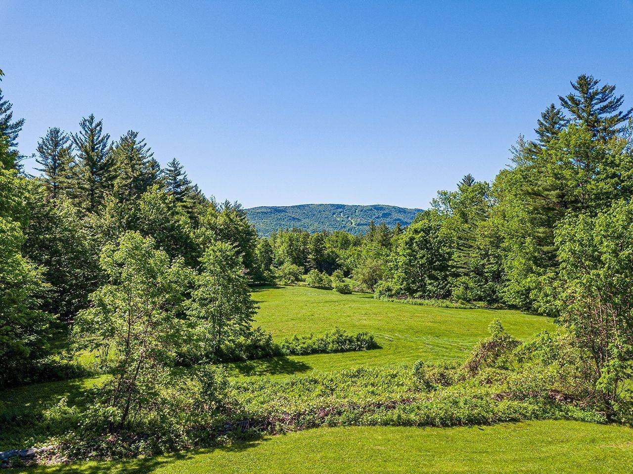 21. Single Family Home voor Verkoop op Cobble Hill Farm 389 Cobble Hill Rd Londonderry, Vermont,05148 Verenigde Staten