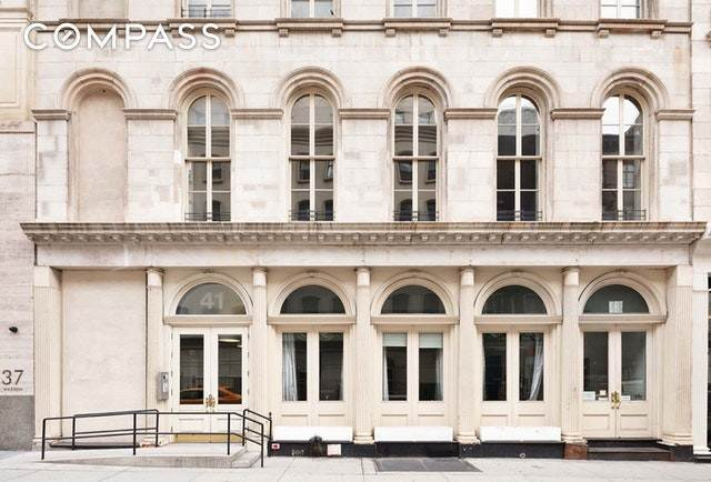 Admiral Peter Warren | Tribeca New York Condominium for Sale with 1 on hanover square nyc map, washington square nyc map, grand central nyc map,