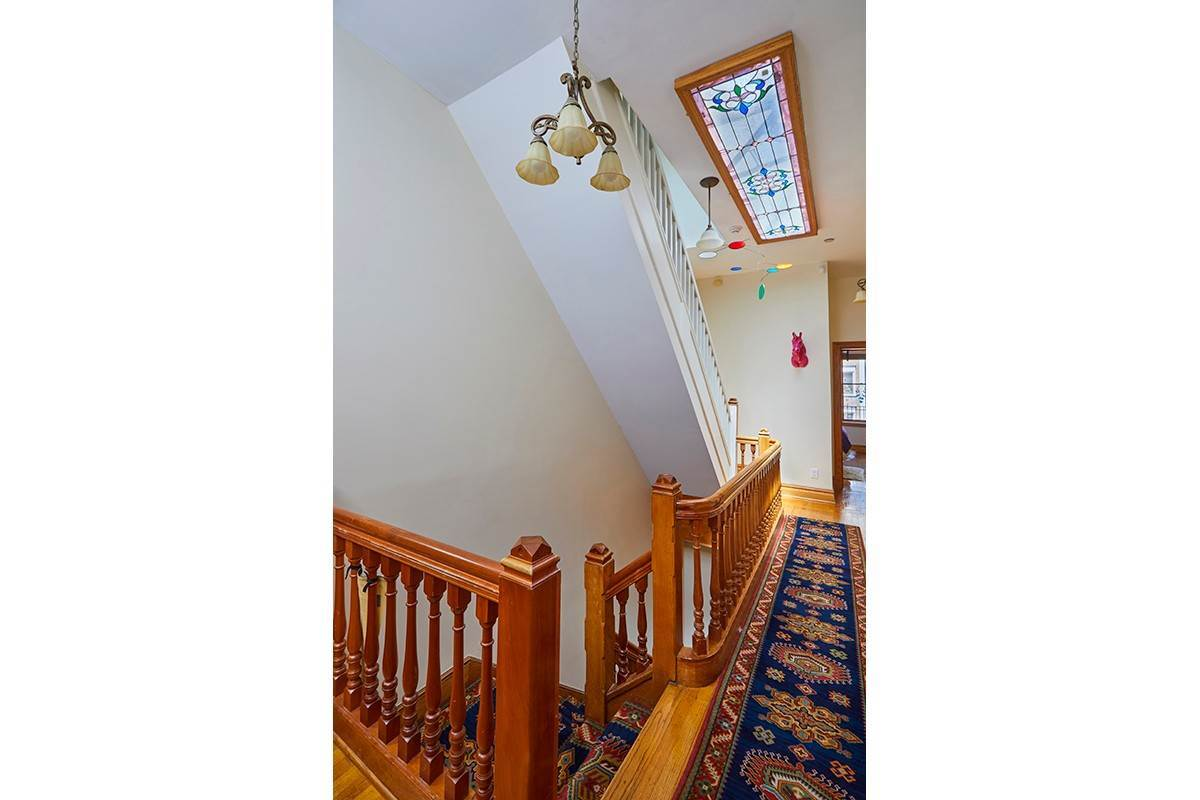 8. Multi Family Townhouse for Sale at 312 West 71st Street New York, New York,10023 United States