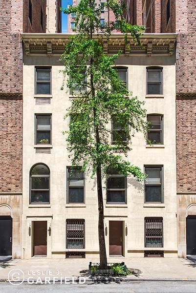 Single Family Townhouse for Rent at 463 East 57th Street New York, New York,10022 United States