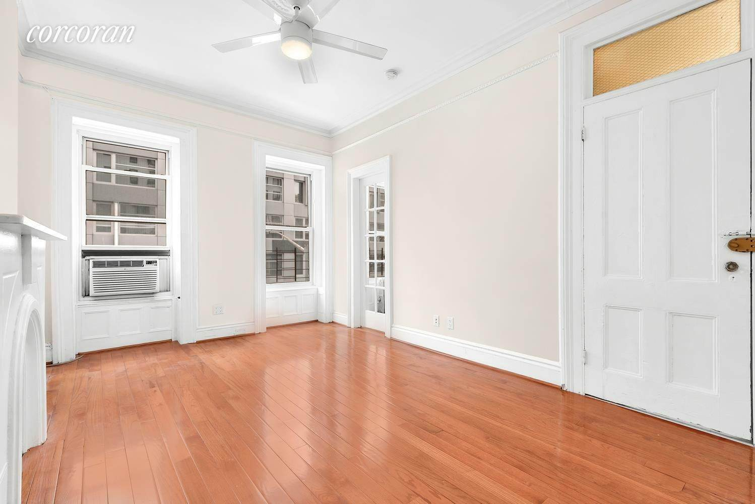 Multi Family Townhouse for Sale at 61 Duffield Street Brooklyn, New York,11201 United States