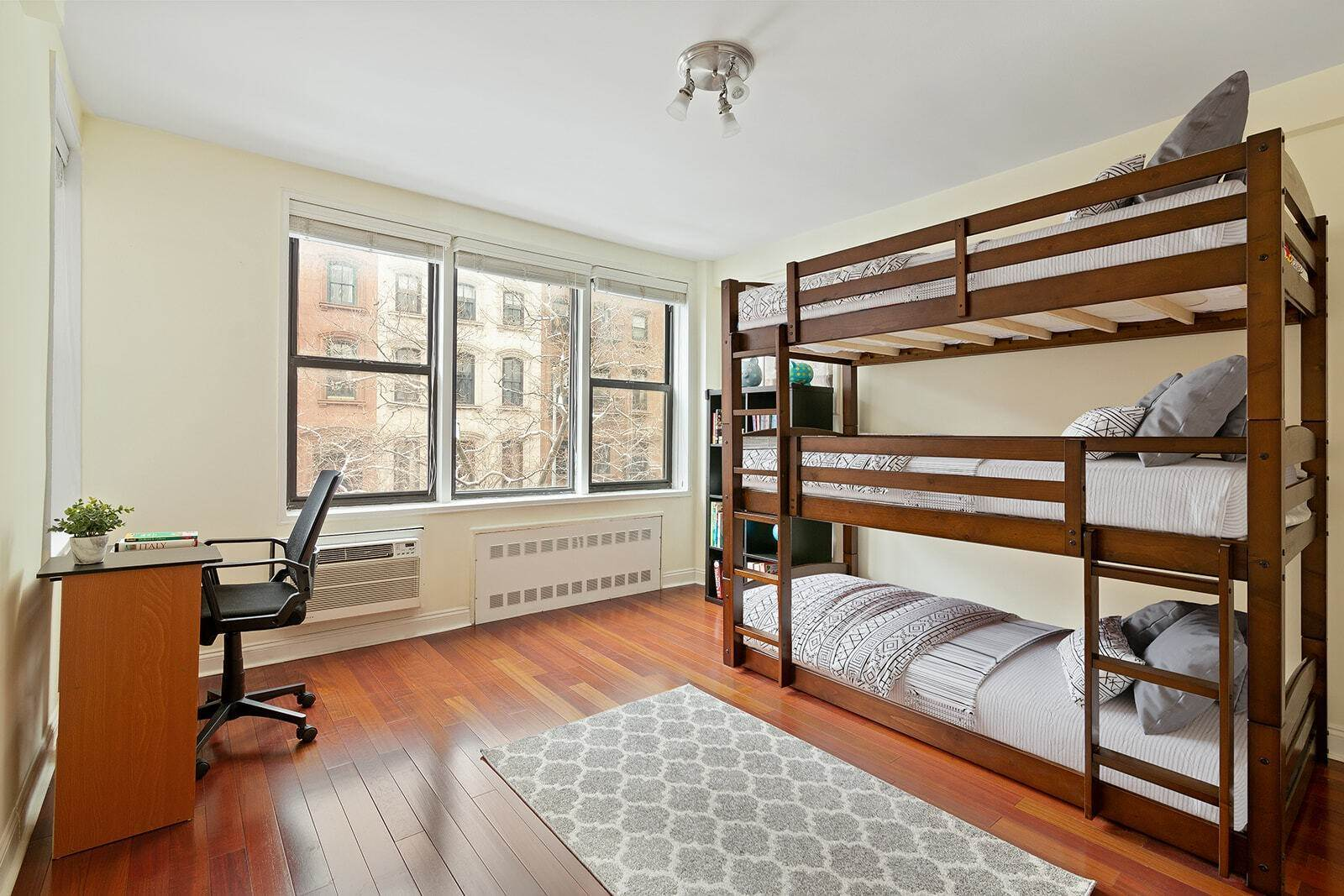 9. Co-op property for Sale at 211 East 18th Street, 2RST New York, New York,10003 United States