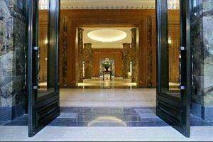 6. Condominium for Sale at 15 Central Park West, 27-B New York, New York,10023 United States