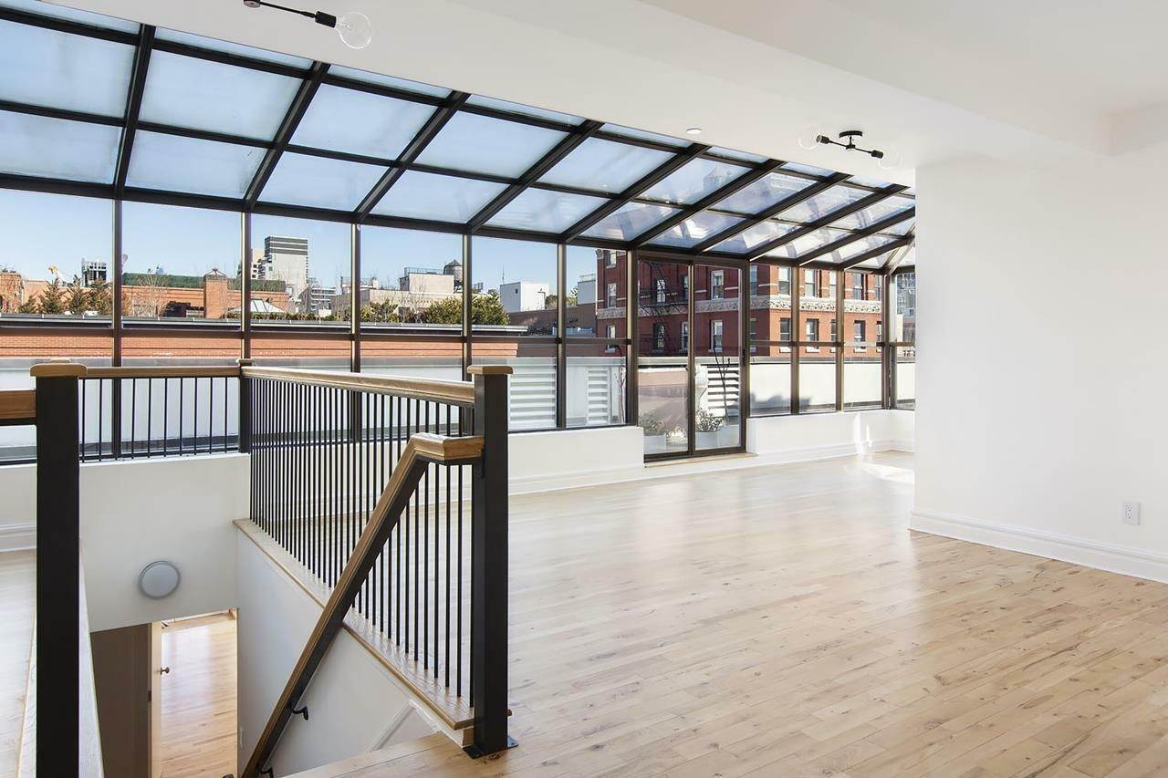 10. Condominium for Rent at Sugar Warehouse 79 Laight Street, 5-F New York, New York,10013 United States