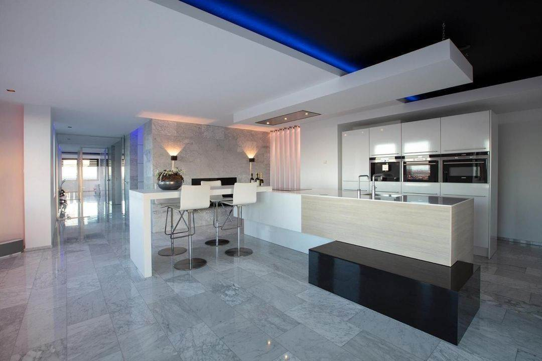 4. Residence/Apartment for Sale at Botersloot 521 Rotterdam, South Holland,3011HE Netherlands