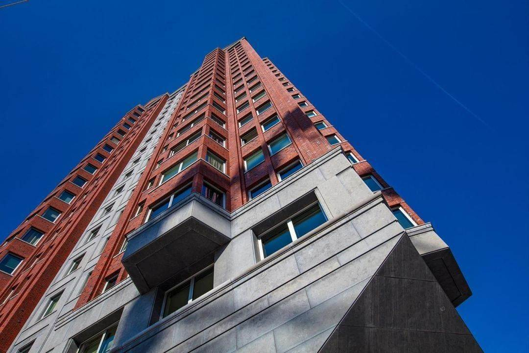 13. Residence/Apartment for Sale at Botersloot 521 Rotterdam, South Holland,3011HE Netherlands