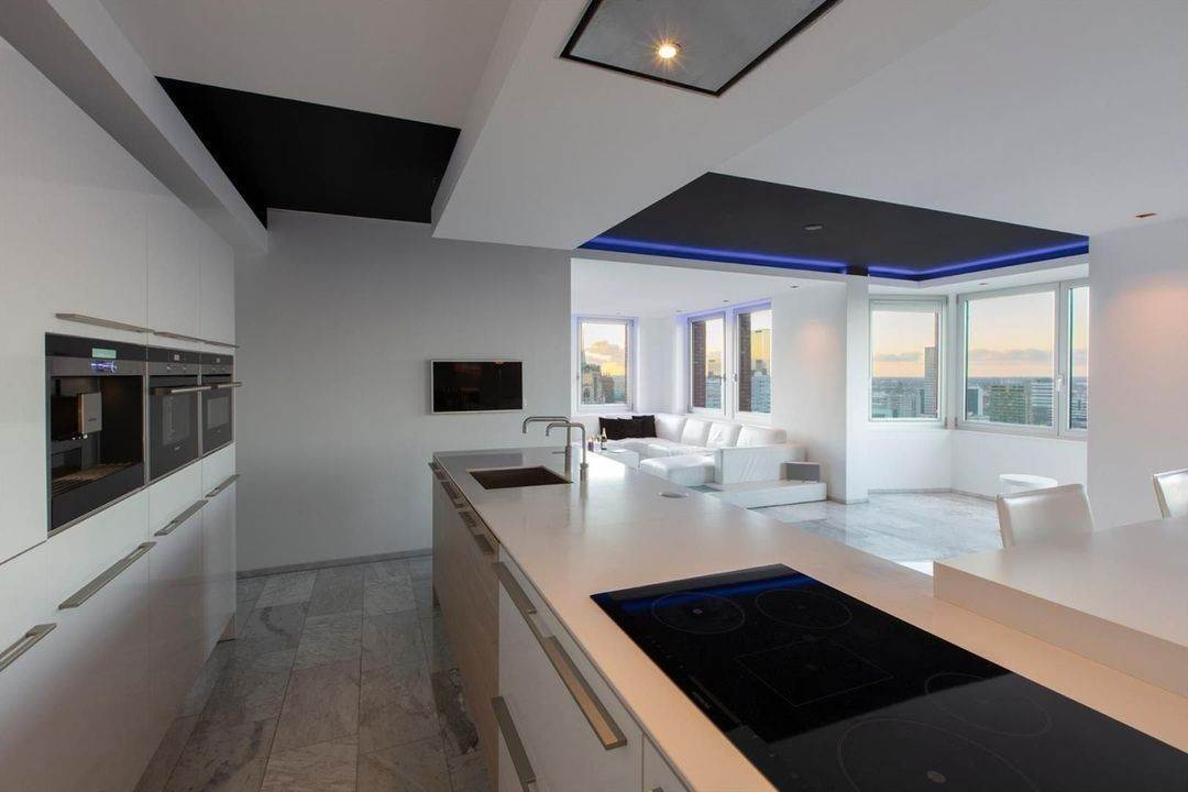 6. Residence/Apartment for Sale at Botersloot 521 Rotterdam, South Holland,3011HE Netherlands