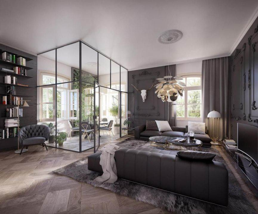36. Residence/Apartment for Sale at Ridderplein 17 V Gemert, North Brabant,5421CW Netherlands