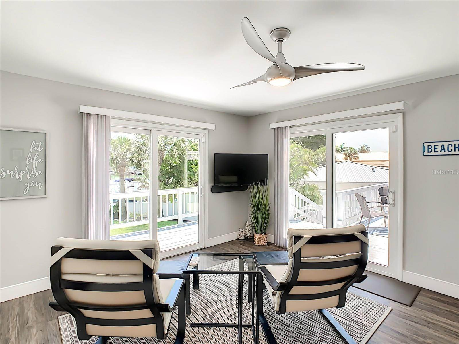 23. Single Family Home for Sale at St. Pete Beach, Florida,United States