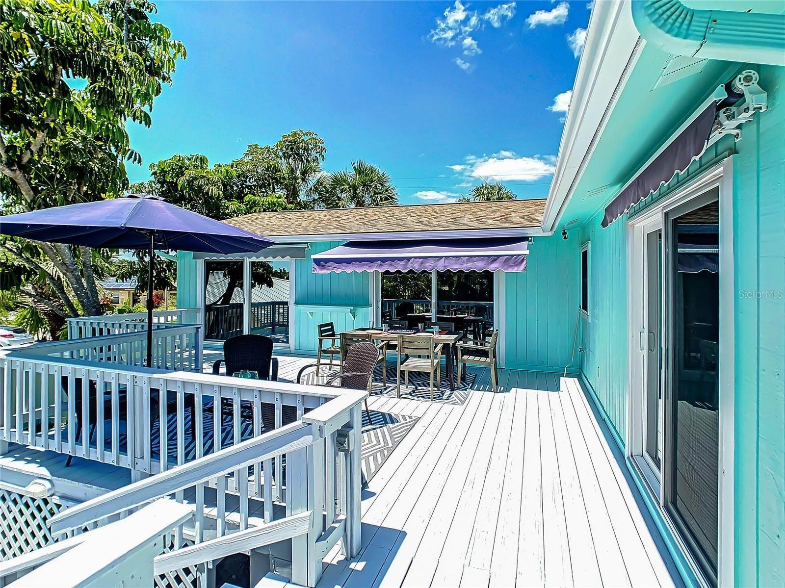 49. Single Family Home for Sale at St. Pete Beach, Florida,United States