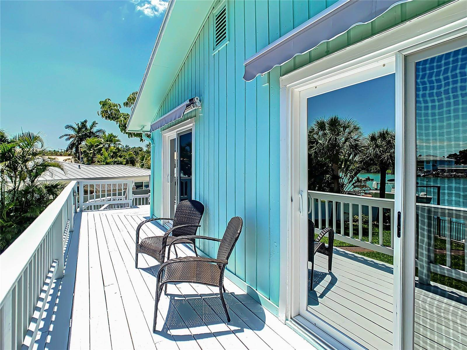 50. Single Family Home for Sale at St. Pete Beach, Florida,United States