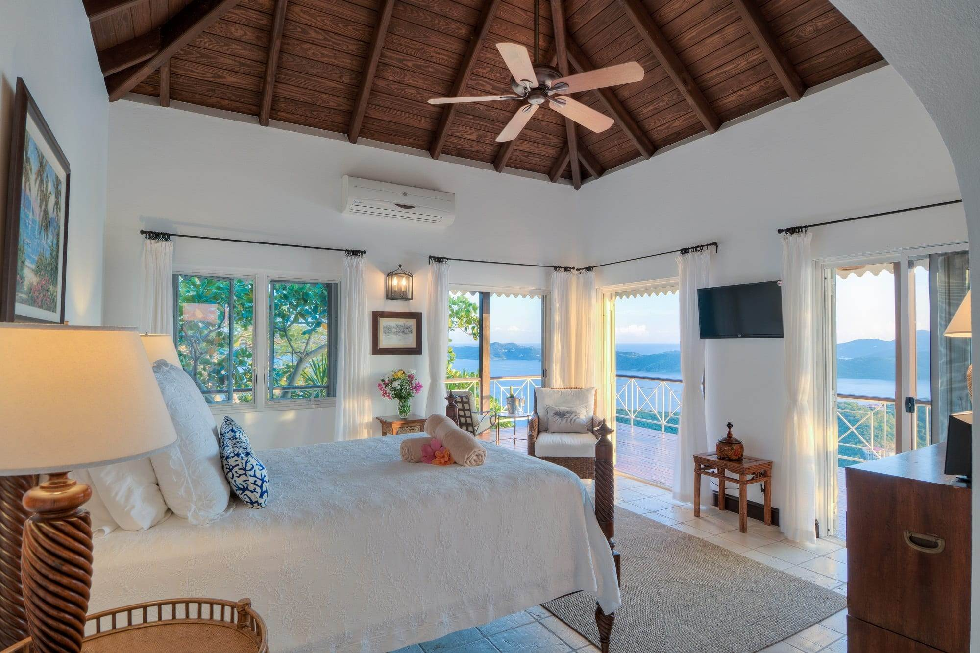 5. Other for Sale at St. Bernard's Hill House British Virgin Islands