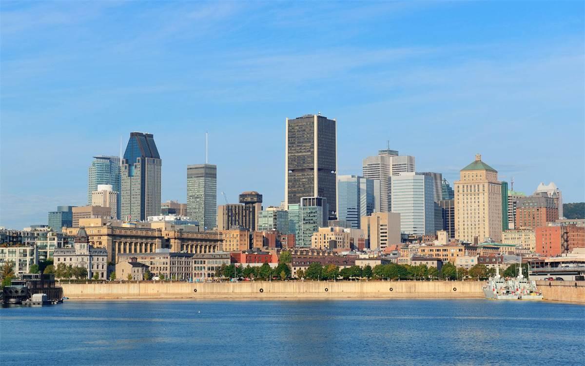 Vivir En Montreal Cosas Que Hacer Y Ver En Montreal Quebec Canadá Christie S International Real Estate