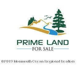 Land / Lots for Sale at 157 Route 520 Marlboro, New Jersey, 07746 United States