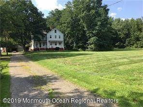 Commercial / Office for Sale at 405 Main Street Manalapan, New Jersey, 07726 United States