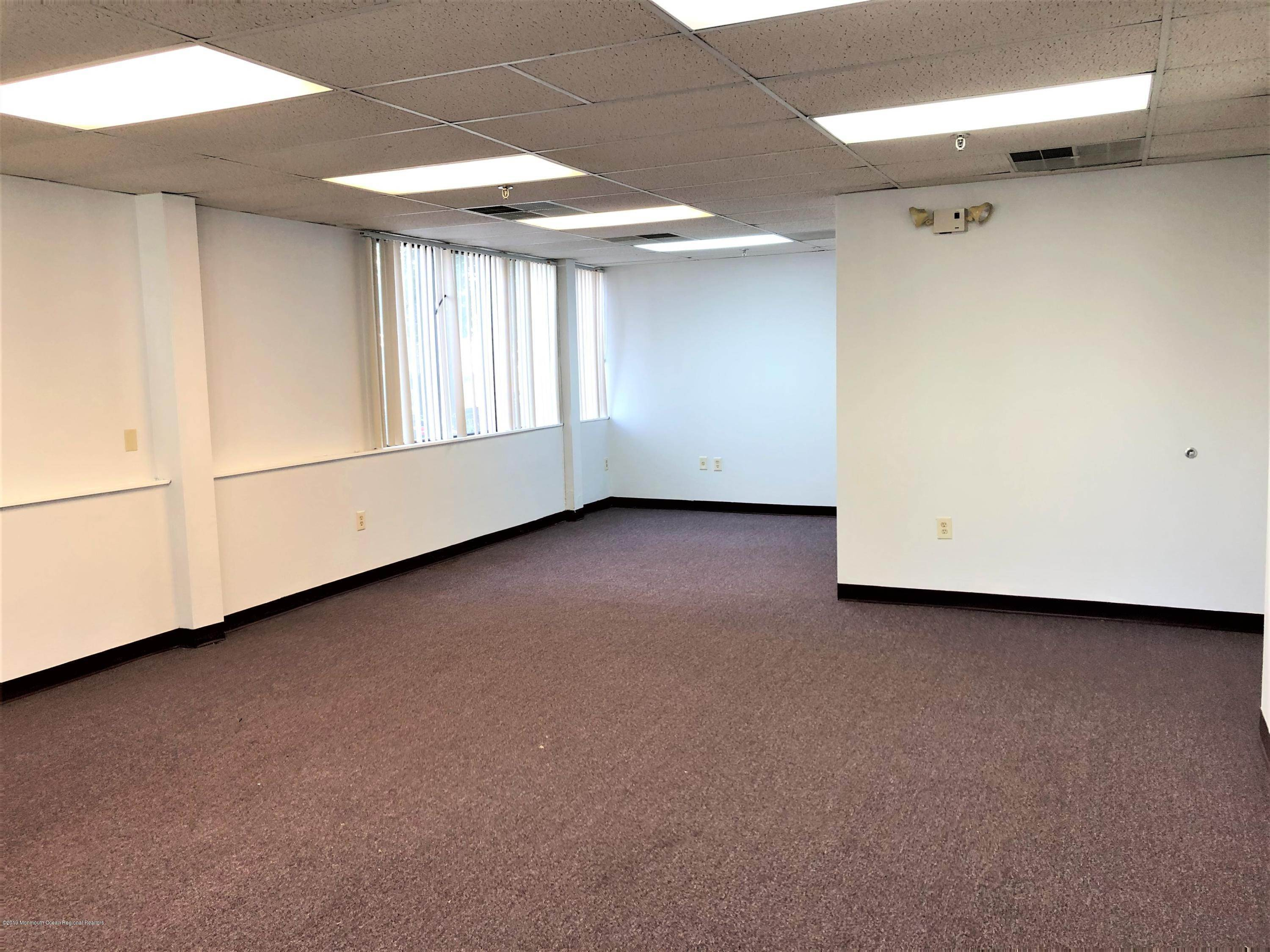 6. Commercial / Office for Sale at 230 Neptune Boulevard Neptune, New Jersey, 07753 United States