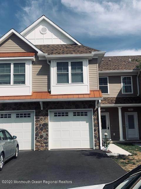 Other for Rent at 193 Chingarora Avenue Keyport, New Jersey, 07735 United States