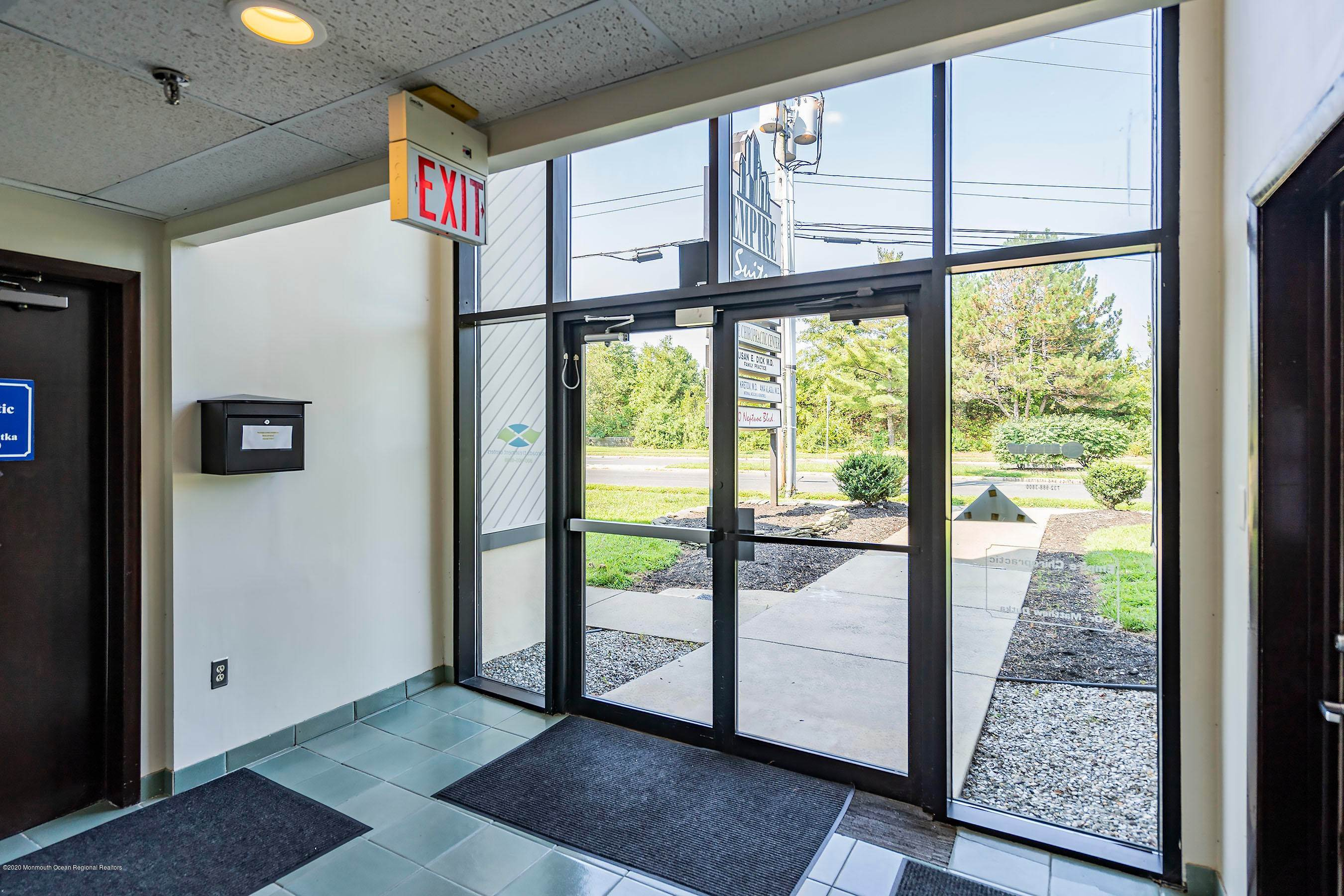 26. Commercial / Office for Sale at 230 Neptune Boulevard Neptune, New Jersey, 07753 United States