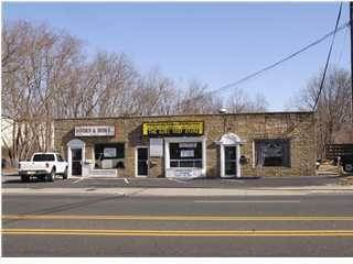 Retail for Sale at 63 State Route 35 Eatontown, New Jersey, 07724 United States