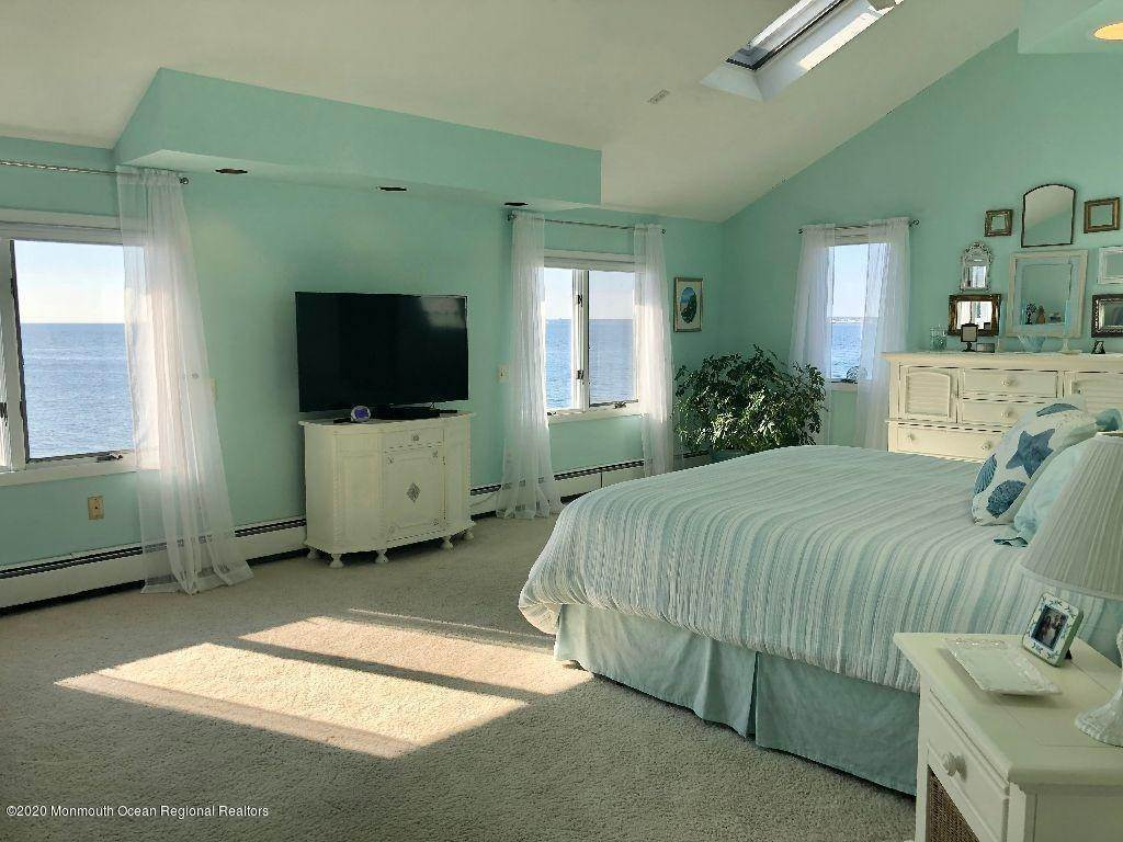 48. Single Family Home pour l Vente à 197 K COURT Seaside Park, New Jersey, 08752 États-Unis