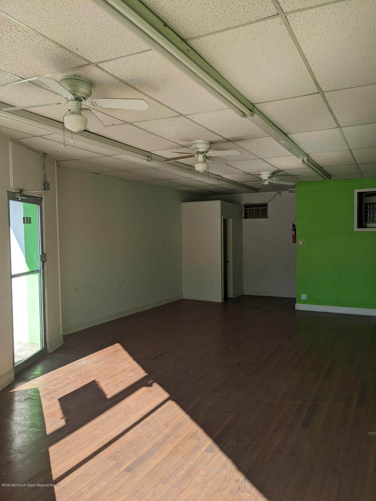 4. Commercial / Office for Sale at 833 BROADWAY West Long Branch, New Jersey, 07764 United States