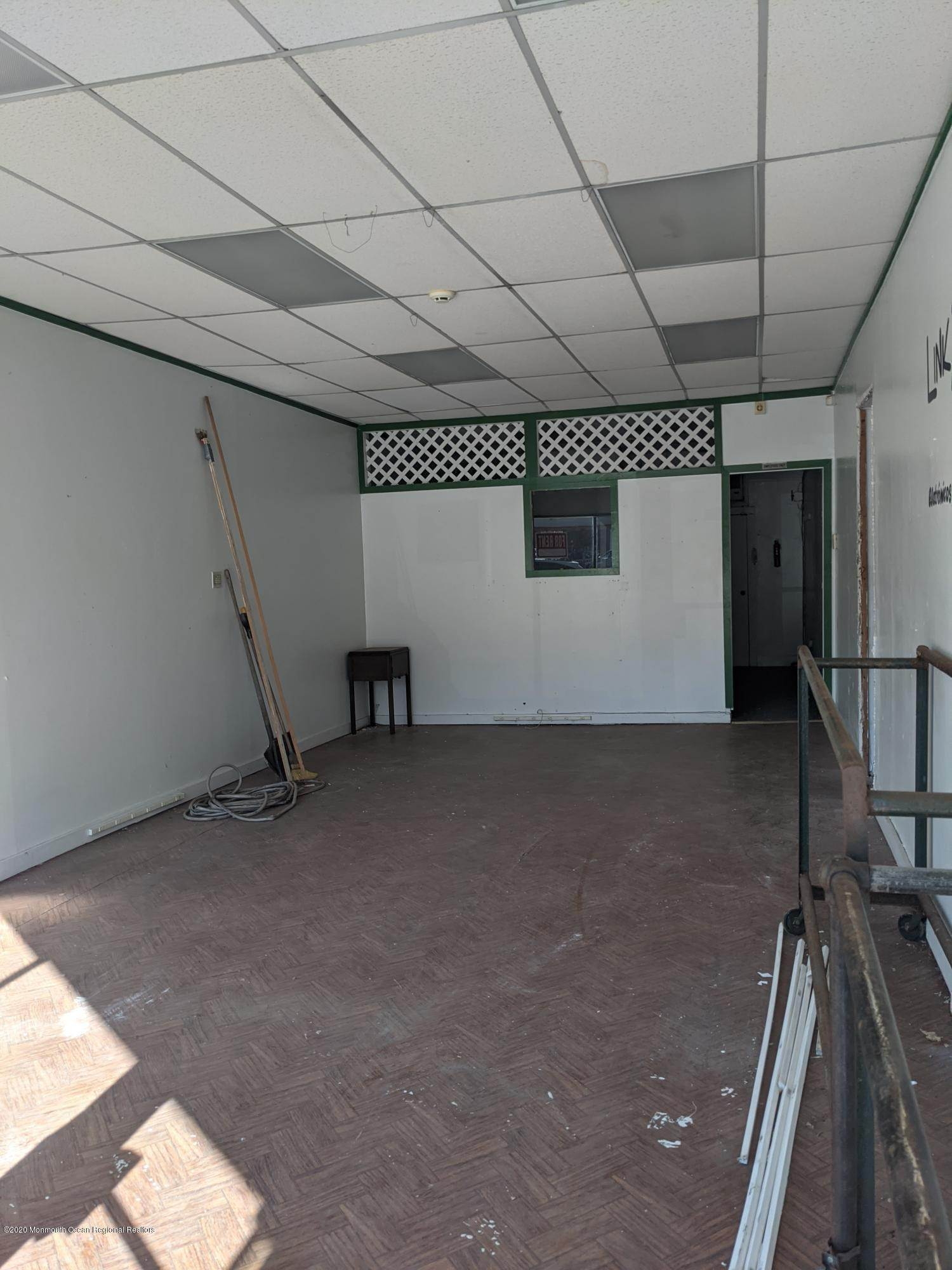 5. Commercial / Office for Sale at 833 BROADWAY West Long Branch, New Jersey, 07764 United States