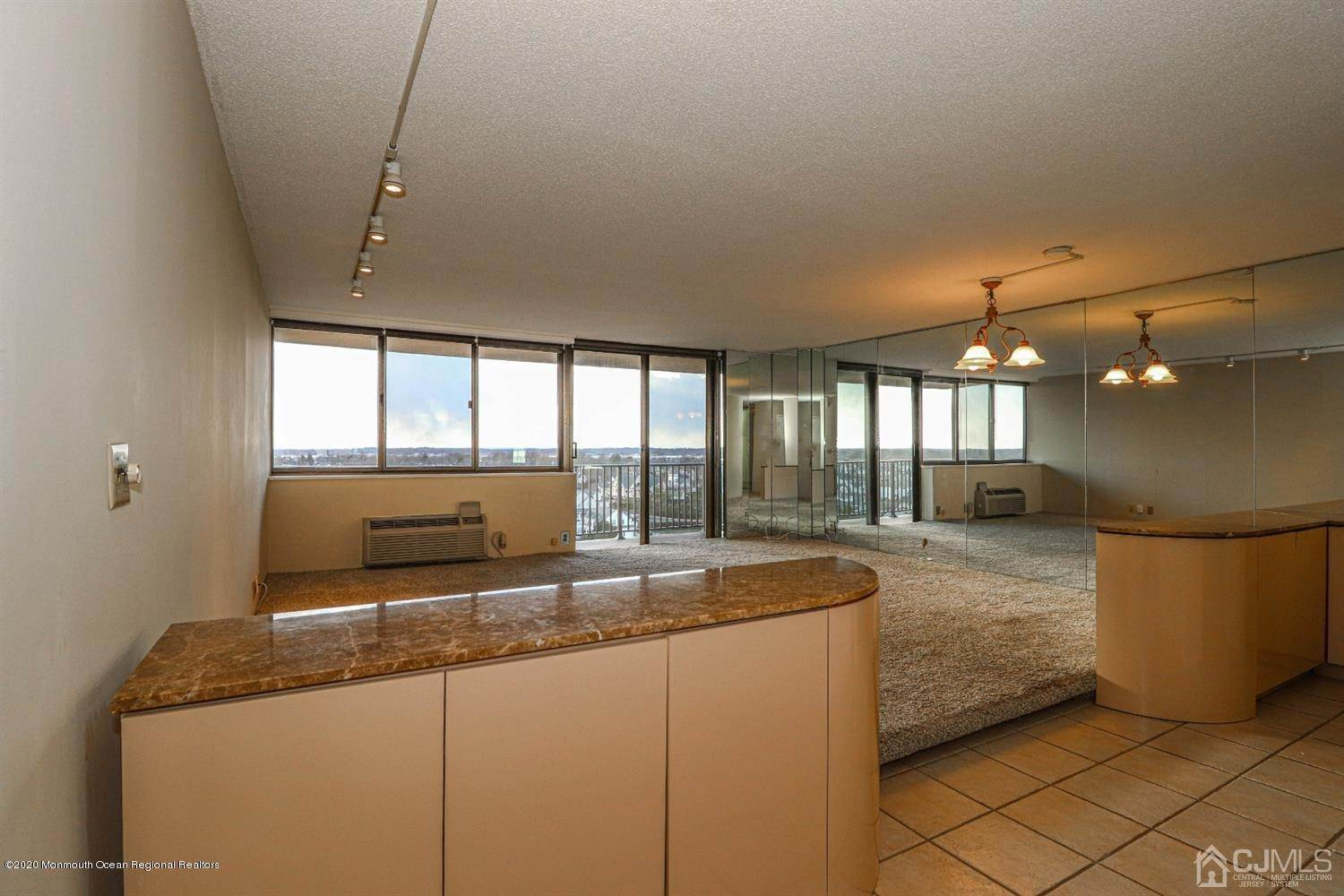 11. Condominium for Sale at 55 Ocean Avenue Monmouth Beach, New Jersey, 07750 United States