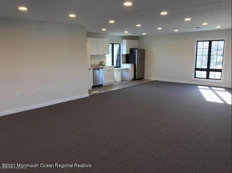 5. Commercial / Office for Sale at 12 West Avenue Atlantic Highlands, New Jersey, 07716 United States