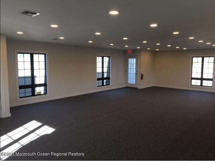 2. Commercial / Office for Sale at 12 West Avenue Atlantic Highlands, New Jersey, 07716 United States
