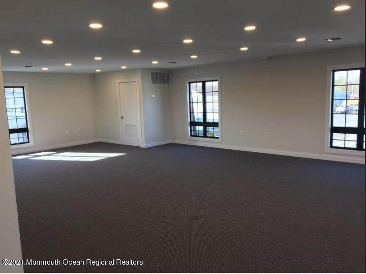 3. Commercial / Office for Sale at 12 West Avenue Atlantic Highlands, New Jersey, 07716 United States