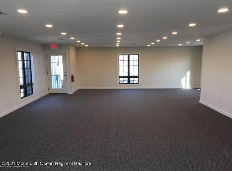 Commercial / Office for Sale at 12 West Avenue Atlantic Highlands, New Jersey, 07716 United States