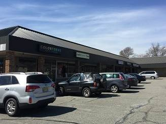 Retail for Rent at 166 NEWARK POMPTON TURNPIKE Pequannock Township, New Jersey, 07440 United States