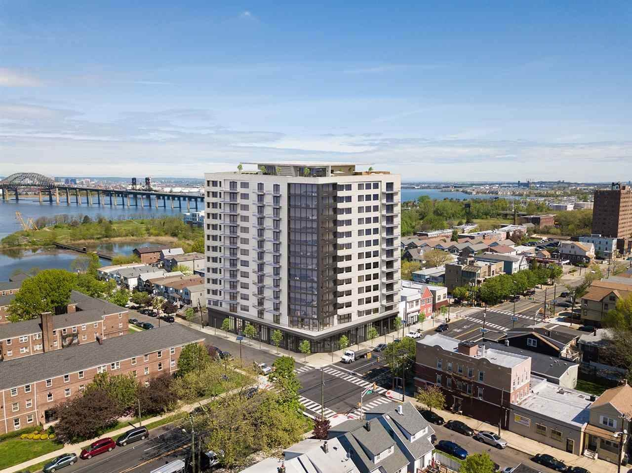 Other for Sale at 159-161 WEST 51ST STREET Bayonne, New Jersey, 07002 United States