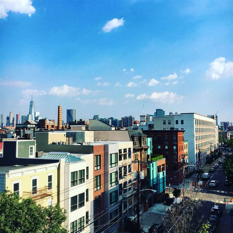 Business for Sale at 0000 BUSINESS FOR SALE Hoboken, New Jersey, 07030 United States