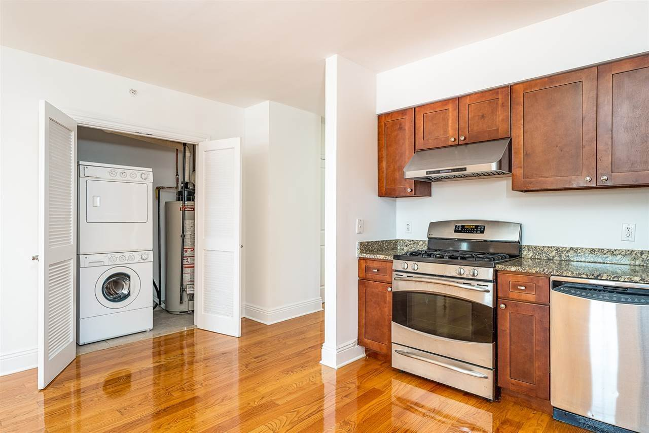 2. Condominium for Rent at 809 22ND STREET #01 Union City, New Jersey, 07087 United States