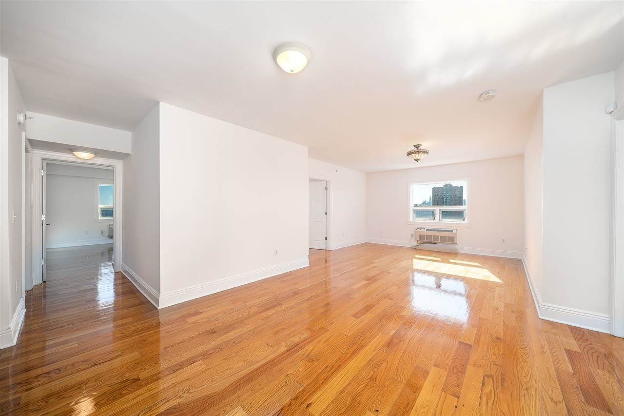 3. Condominium for Rent at 809 22ND STREET #01 Union City, New Jersey, 07087 United States