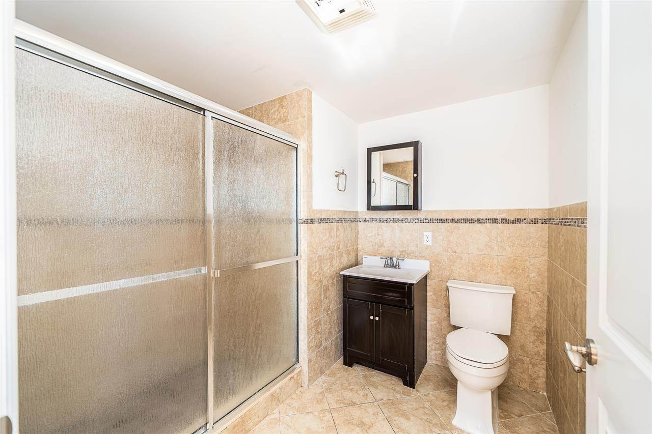7. Condominium for Rent at 809 22ND STREET #01 Union City, New Jersey, 07087 United States