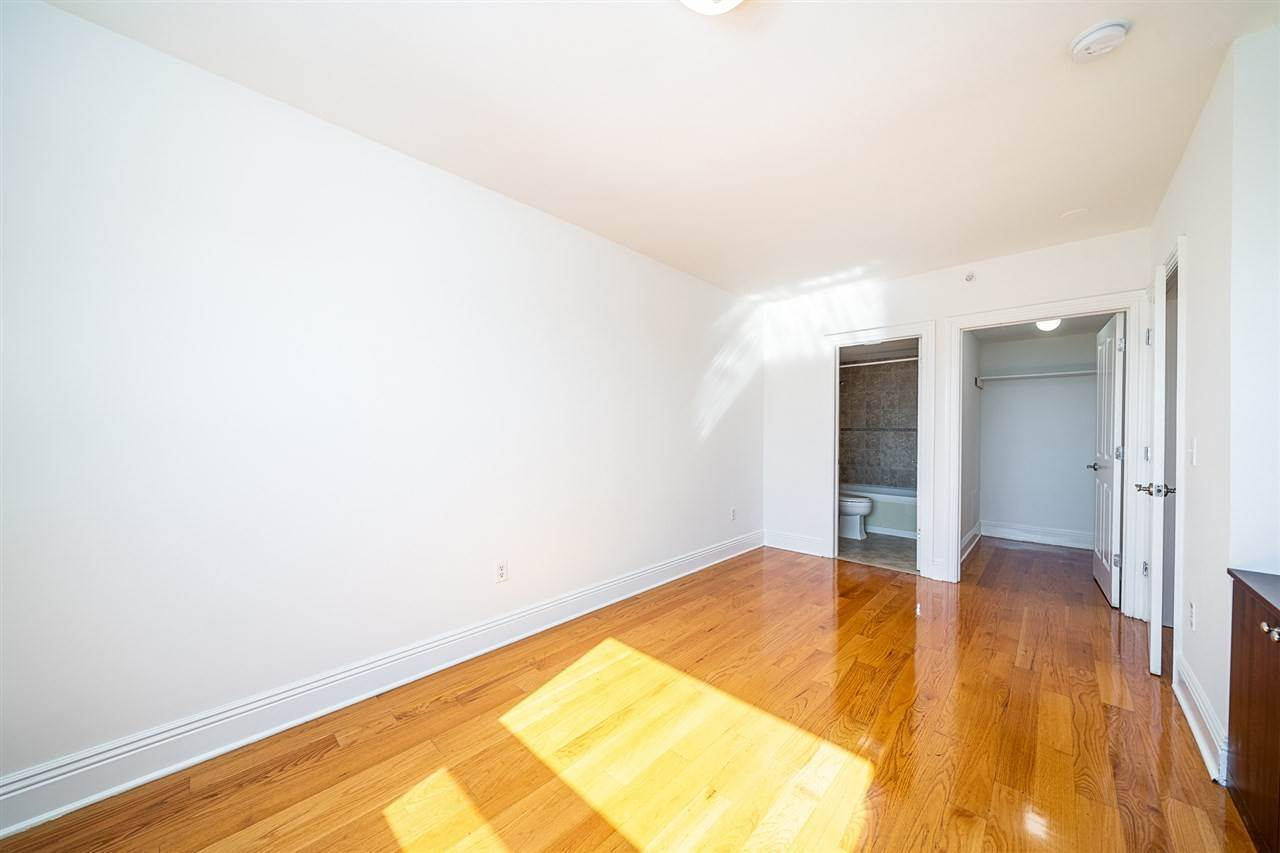 10. Condominium for Rent at 809 22ND STREET #01 Union City, New Jersey, 07087 United States