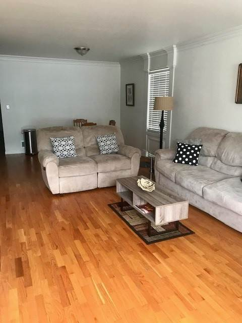 2. Single Family Home for Rent at 75 THORNE STREET Jersey City, New Jersey, 07307 United States