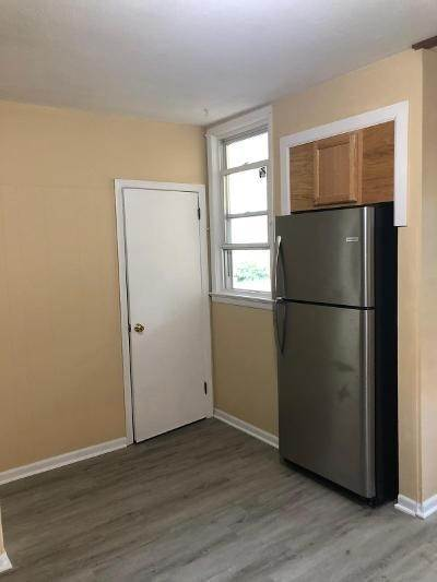 5. Single Family Home for Rent at 78 WEST 31ST STREET #1 Bayonne, New Jersey, 07002 United States