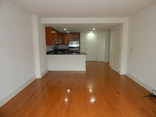 4. Single Family Home for Rent at 201 LUIS M MARIN BOULEVARD #616 Jersey City, New Jersey, 07302 United States